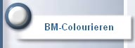 BM-Colourieren